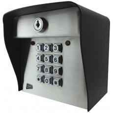 AAS Advantage DK ADV1000 Keypad