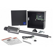 Nice Apollo Titan 12L1 Kit