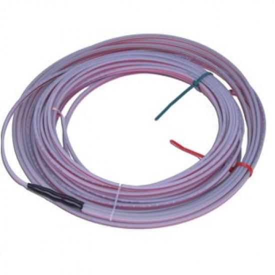 BD Sawcut Loop 4'x8' (50' Lead)