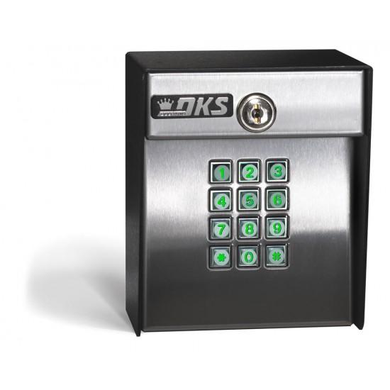 DoorKing 1515 Commercial Keypad