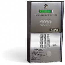 DoorKing 1802 Telephone Entry System