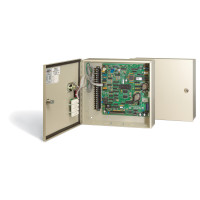 Doorking 1838 Multi-Door Access Controller