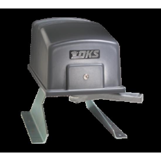 DoorKing 6300 Series 1/2 Horsepower Swing Gate Operator