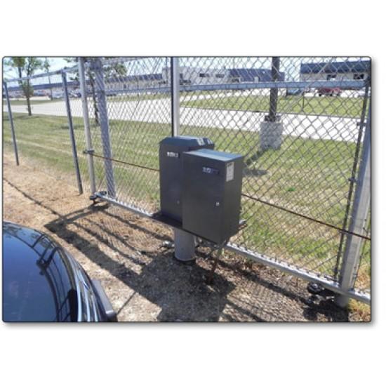 DoorKing 9050 Slide Gate Operator