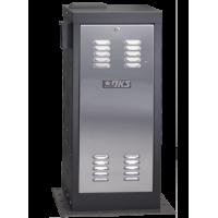 Doorking 9210 Max Security Commercial Slide Gate Operator