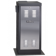 Doorking 9230 Max Security Commercial Slide Gate Operator