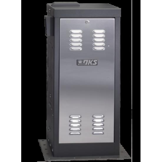 Doorking 9230 Max Security Commercial Slide Gate Operator