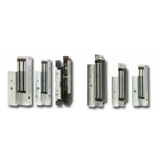 DoorKing Electric Magnetic Door Locks (600 Lbs.)
