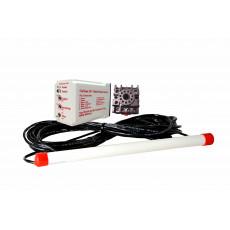 EMX CS101 Free Exit Probe Kit