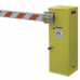 HySecurity StrongArm 14F | Barrier Gate Opener