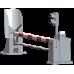 HySecurity StrongArmCrash M50 | Security Gate Opener
