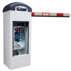 HySecurity StrongArmPark DC 10 | Parking Gate Opener