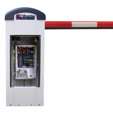 HySecurity StrongArmPark DC 14 | Parking Gate opener
