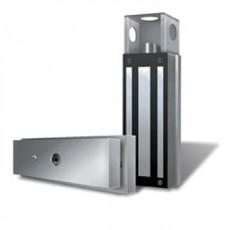 1300lb Magnetic Gate Lock