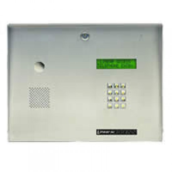 Linear AE-1 Series Telephone Entry