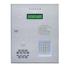 Linear AE-1000 Plus Series Telephone Entry