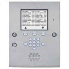Linear AE-2000 Telephone Entry