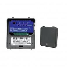 Linear AM3Plus Wireless Access Controller - 4 Door/Gate