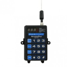 Linear AP-5 Single Portal Access Controller