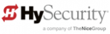 HySecurity