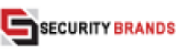Security Brands