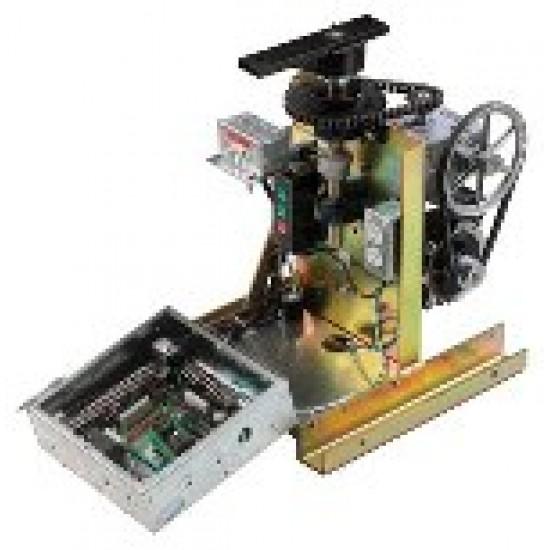 OSCO OSSWR-211 115 Volt Operator