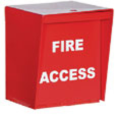 Ramset Fire Access Box