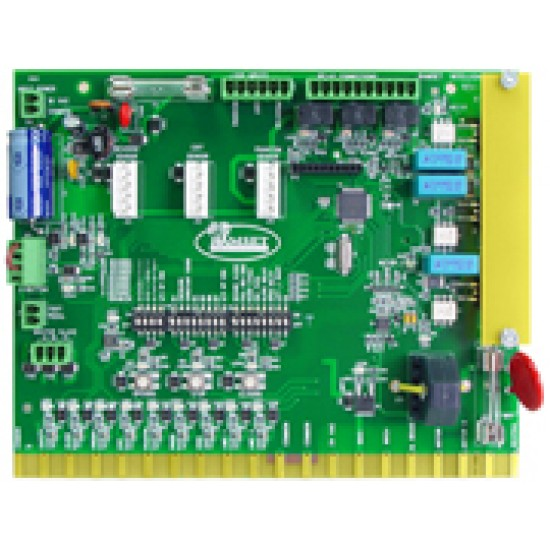 Ramset Intelligate Control Board