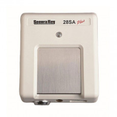 28SA Plus Touch Card Reader