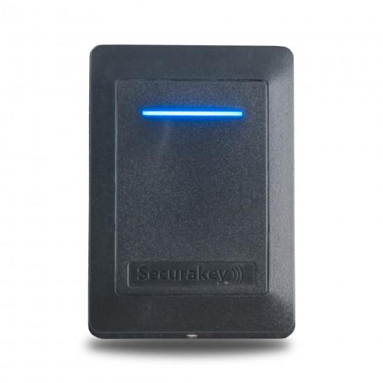 SecuraKey ET-SR-R-S Smart Card Reader