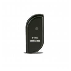 SecuraKey ET-WXM E-Tag Reader