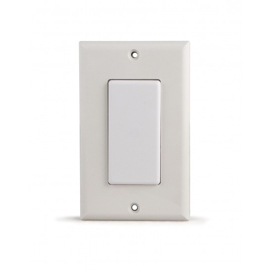 SecuraKey ET8-RO-W-D-I Smart Card Reader