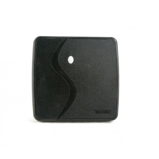 SecuraKey ET9-RO-W-MR Card Reader