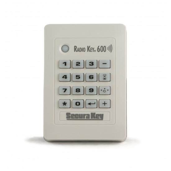 Securakey RK600