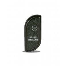SecuraKey RK65K Proximity Reader