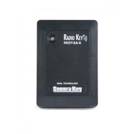 SecuraKey RKDT-SA-S