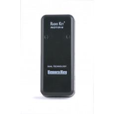 SecuraKey RKDT-SR-M Proximity Reader
