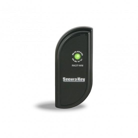 SecuraKey RKDT-WM Proximity Reader