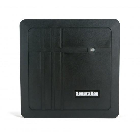 SecuraKey RKWL Proximity Card Reader