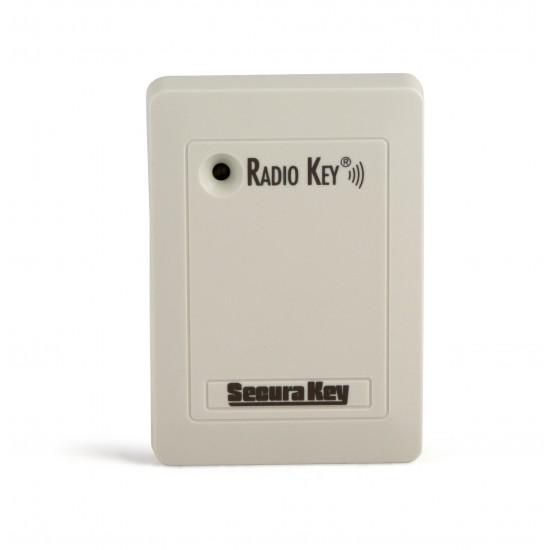 SecuraKey RKWS Proximity Card Reader