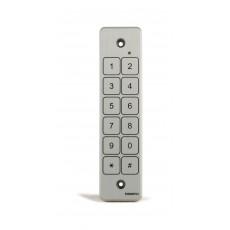 SecuraKey SK-KPM Keypad