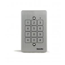 SecuraKey SK-KPS Keypad