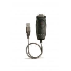 Securakey SK-USB