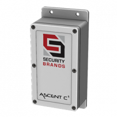 Security Brands Ascent C1