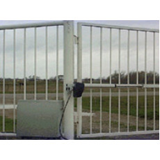 USAutomatic Star Single Swing Gate Replacement Arm