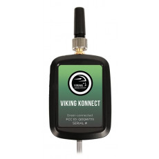 Viking Access Konnect