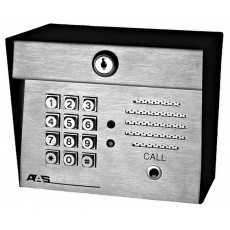 AAS Advantage DKLP 19-100i Digital Keypad