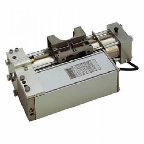FAAC 760 CBAC dual leaf operator