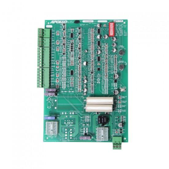 Nice Apollo 635 Control Board