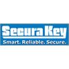 Secura Key